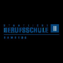 Berufsschule II Bamberg