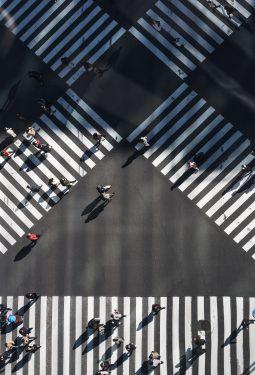 Customer Journey Analyse: Bedeutung und Vorgehen