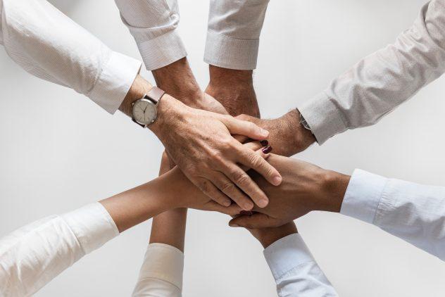 Netzwerkagenturen: Zukunft des Marketing?