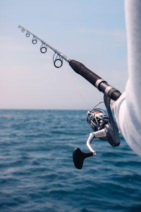 Digital nach Kunden angeln mit einem Marketing Funnel