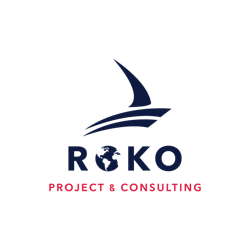 ROKO Project & Consulting