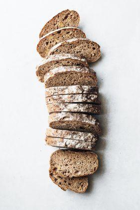 """Marketing Funnel - ein Mittel, um """"wie geschnitten Brot"""" zu verkaufen"""