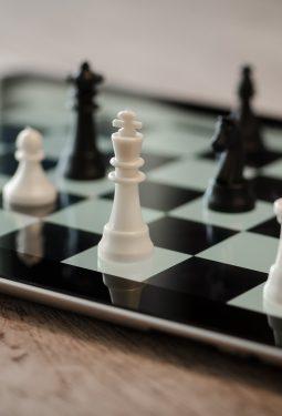 Positionierungsworkshop für Mittelständler im Bereich Onlinemarketing