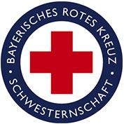 Bayrisches Rotes Kreuz Schwesternschaft Nürnberg