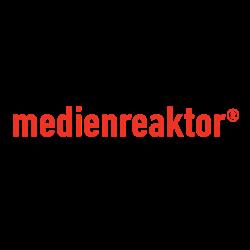 medienreaktor
