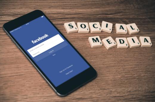 Workshop Social Media Grundlagen für Unternehmen