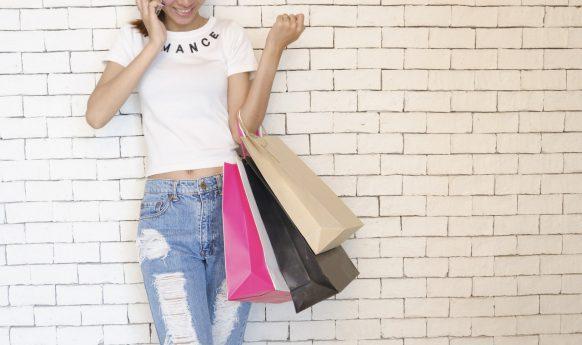 Steigt der Umsatz wirklich durch Influencer Marketing?